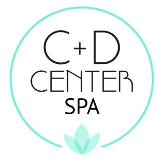 cropped-logo-cd-center-spa.jpg